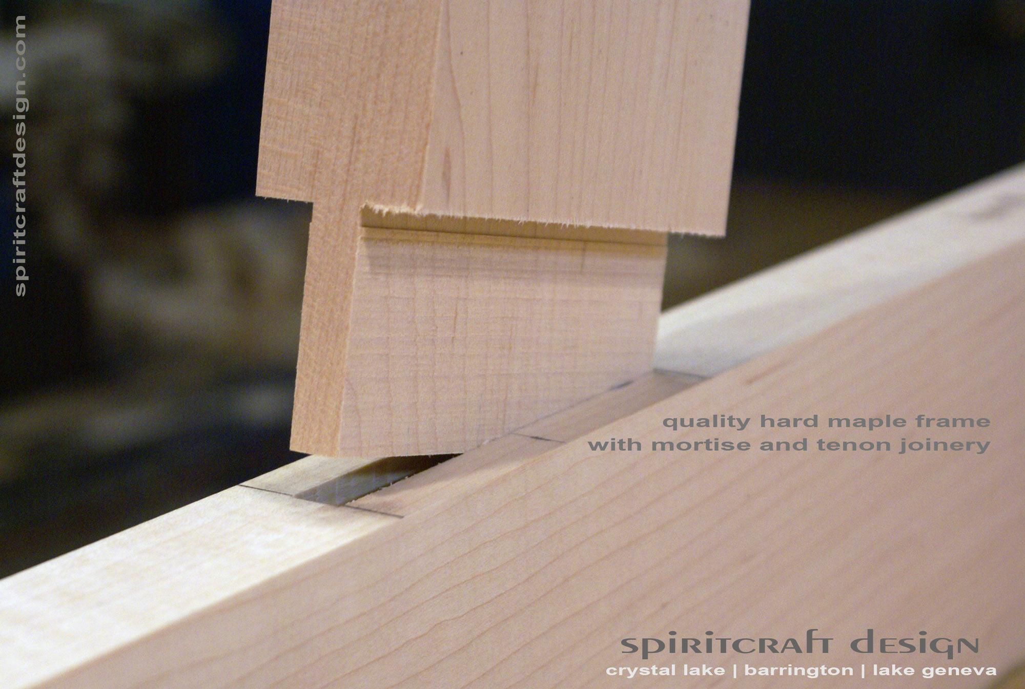 Design Craft Upholstery