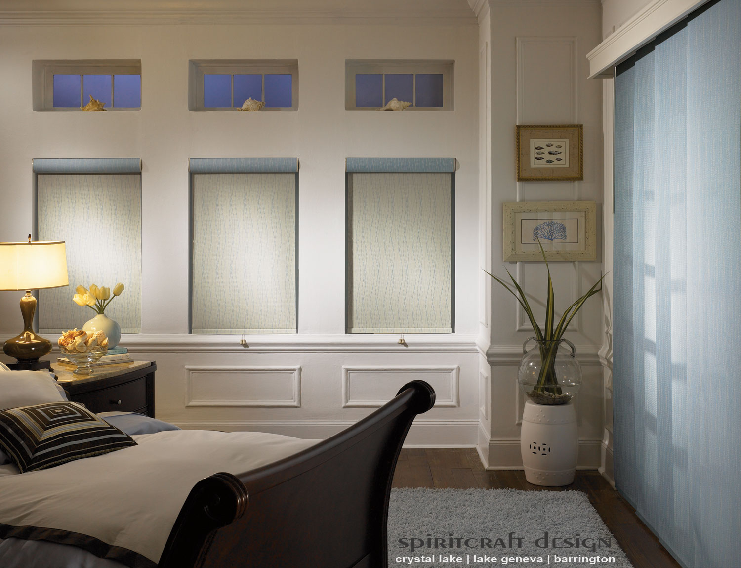 Outlook Window Fashions - Get quot; - Shades Blinds - 1629 3