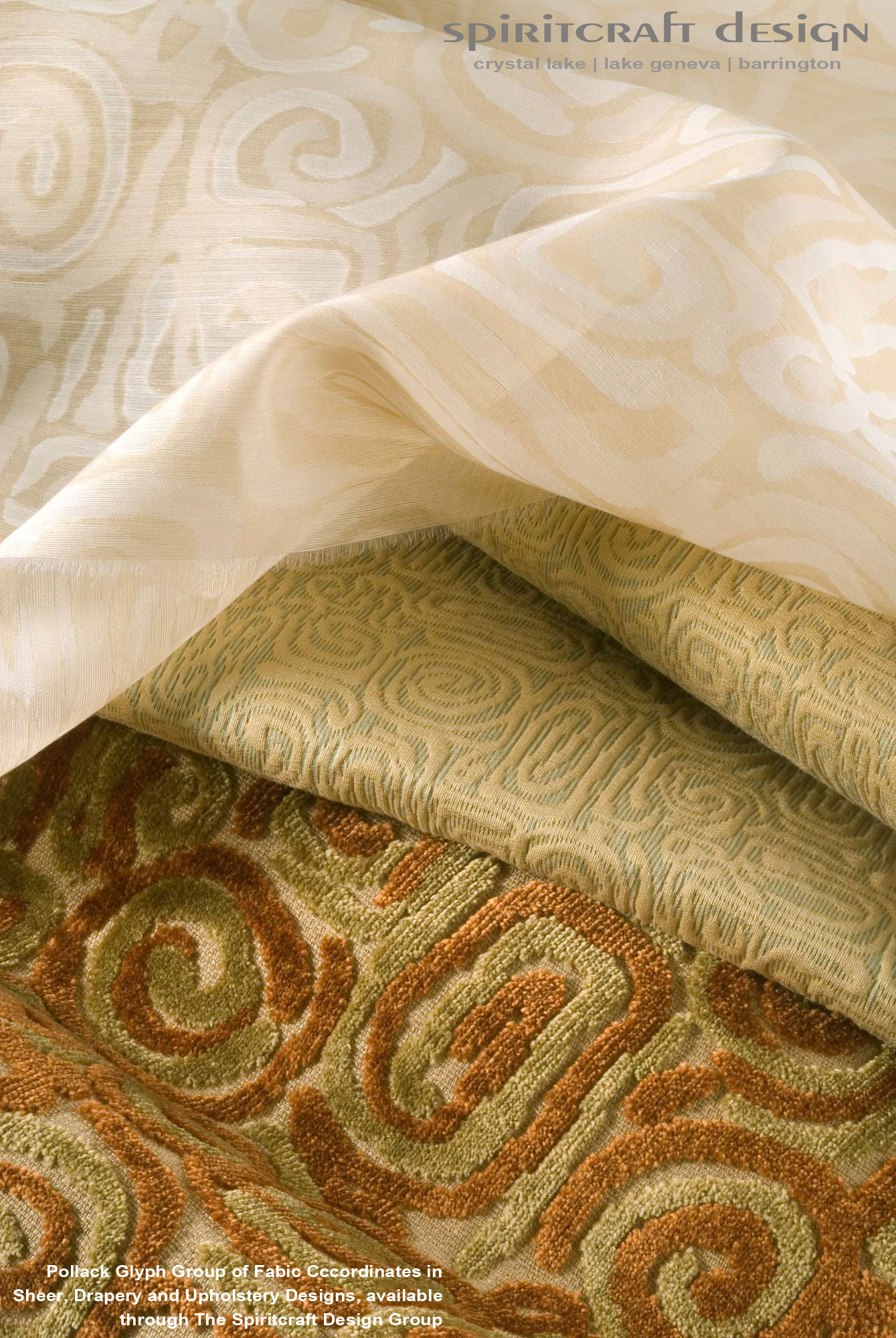 Designer Upholstery And Drapery Fabrics For Home Decor In Crystal Lake And  Barrington, Illinois By Part 98